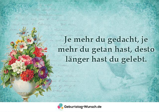 L 70 Geburtstag Sprüche Witzige Und Kurze Glückwünsche