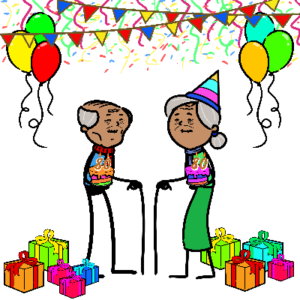 L 80 Geburtstag Sprüche Originelle Glückwünsche Zum 80 Geburtstag